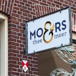 Moers Thee